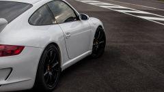Porsche 997 GT3 - Immagine: 14
