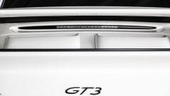 Porsche 997 GT3 - Immagine: 20