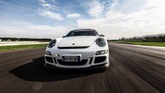 Porsche 997 GT3 - Immagine: 2