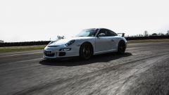 Porsche 997 GT3 - Immagine: 3