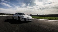 Porsche 997 GT3 - Immagine: 4