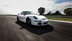 Porsche 997 GT3 - Immagine: 1