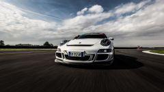Porsche 997 GT3 - Immagine: 6