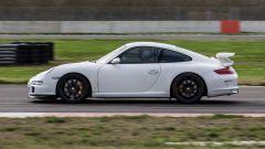Porsche 997 GT3 - Immagine: 5