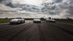 Porsche 997 GT3 - Immagine: 7