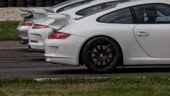 Porsche 997 GT3 - Immagine: 13
