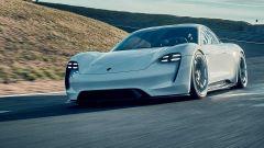 Porsche, ufficiale l'abbandono dei motori diesel dal 2022. Le ragioni