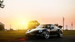 Porsche - Apex: The Story of the hypercar