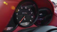 Nuova Porsche Boxster 25 Years, nozze d'argento con la Storia - Immagine: 16