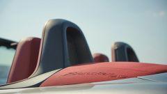 Nuova Porsche Boxster 25 Years, nozze d'argento con la Storia - Immagine: 18