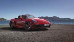Porsche Boxster GTS e Cayman GTS - Immagine: 20