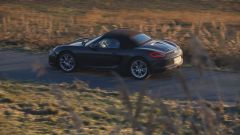 Porsche Boxster S - Immagine: 14