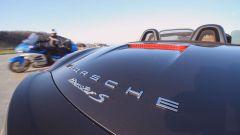 Porsche Boxster S - Immagine: 12