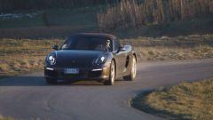 Porsche Boxster S - Immagine: 11