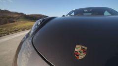 Porsche Boxster S - Immagine: 10
