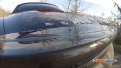 Porsche Boxster S - Immagine: 7