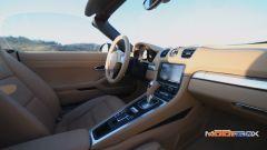 Porsche Boxster S - Immagine: 3