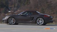 Porsche Boxster S - Immagine: 2