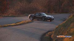 Porsche Boxster S - Immagine: 4