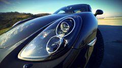 Porsche Boxster S - Immagine: 1