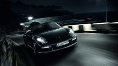 Porsche Boxster S Black Edition - Immagine: 1