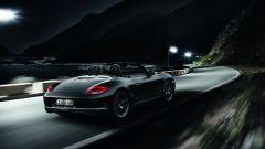 Porsche Boxster S Black Edition - Immagine: 2