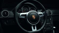 Porsche Boxster S Black Edition - Immagine: 5