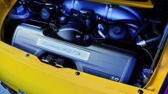 Porsche Carrera 4 GTS  - Immagine: 15