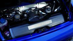 Porsche Carrera 4 GTS  - Immagine: 14