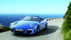 Porsche Carrera 4 GTS  - Immagine: 1