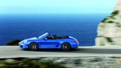 Porsche Carrera 4 GTS  - Immagine: 8