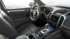 Porsche Cayenne 2015 - Immagine: 13