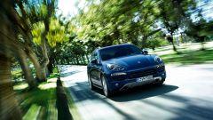 Porsche Cayenne 3.0 Diesel - Immagine: 8
