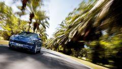 Porsche Cayenne 3.0 Diesel - Immagine: 7
