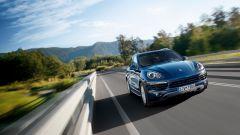 Porsche Cayenne 3.0 Diesel - Immagine: 3