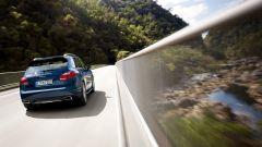 Porsche Cayenne 3.0 Diesel - Immagine: 2