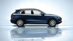 Porsche Cayenne 3.0 Diesel - Immagine: 19