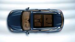 Porsche Cayenne 3.0 Diesel - Immagine: 21