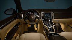 Porsche Cayenne 3.0 Diesel - Immagine: 24