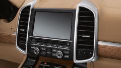 Porsche Cayenne 3.0 Diesel - Immagine: 29