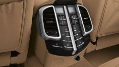 Porsche Cayenne 3.0 Diesel - Immagine: 32
