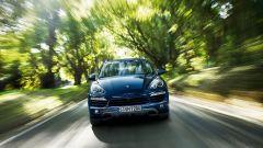 Porsche Cayenne 3.0 Diesel - Immagine: 4