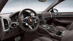 Porsche Cayenne S E-Hybrid - Immagine: 11