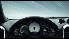 Porsche Cayenne S E-Hybrid - Immagine: 14