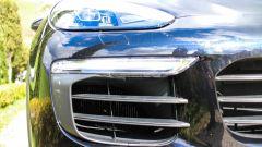 Porsche Cayenne S E-Hybrid - Immagine: 37