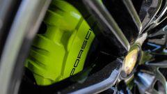 Porsche Cayenne S E-Hybrid - Immagine: 27