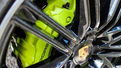 Porsche Cayenne S E-Hybrid - Immagine: 26