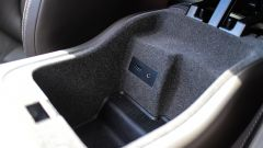 Porsche Cayenne S E-Hybrid - Immagine: 58