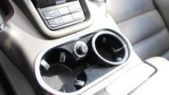 Porsche Cayenne S E-Hybrid - Immagine: 59
