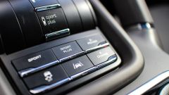 Porsche Cayenne S E-Hybrid - Immagine: 49
